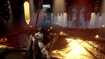 Godfall - Extended Gameplay Trailer