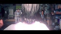 Deadly Premonition 2 - Nintendo Direct Trailer