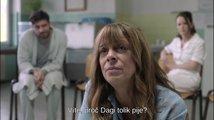 Delirium Tremens: trailer