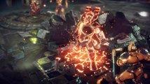 Warhammer Underworlds: Online - Early Access