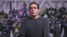 Overwatch - Developer Update | Experimentation & Hero Pools