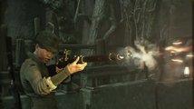 Zombie Army 4: Dead War – Launch Trailer