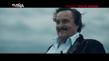 "Sviňa (2020): spot ""WAGNER"""