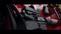 Lov (2020): oficiální trailer