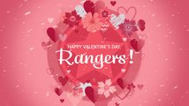 Wasteland 3 - Happy Valentine's Day, Rangers! ❤️