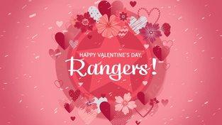 Wasteland 3 - Happy Valentine's Day, Rangers! ❤️