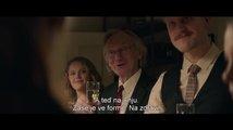 Naděje (2020): trailer