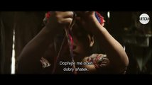 Ixcanul: trailer (české titulky)