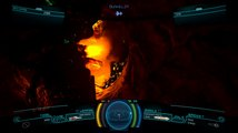 Descent - Gameplay Teaser