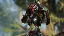 Predator: Hunting Grounds - Ultimate Adversary Trailer
