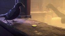 Dota Underlords - Season One Trailer