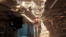 Half-Life: Alyx - Záběry z hraní #2