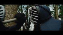 Artemis Fowl (2020): trailer 2