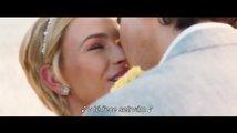Dokud jsi se mnou (2020): oficiální trailer (české titulky)