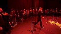 DOOM Eternal – Soundtrack Behind-the-Scenes