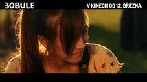 3Bobule: Tereza Ramba o filmu