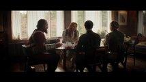Black Widow (2020): trailer 2 (český dabing)