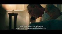 Jeskyně (2019): trailer (české titulky)