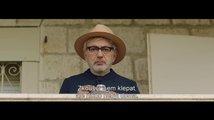 To musí být nebe: trailer (české titulky)