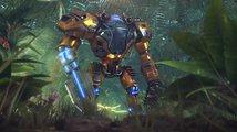 The Riftbreaker - Gameplay Trailer