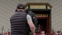 Mulan (2020): film o Filmu