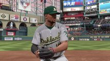 MLB The Show 20 - World Gameplay Reveal