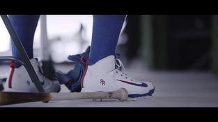 MLB The Show 20 - Announcement Trailer