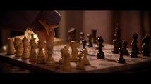 Inheritance (2020): trailer