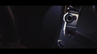 Mech Mechanic Simulator - Teaser 01