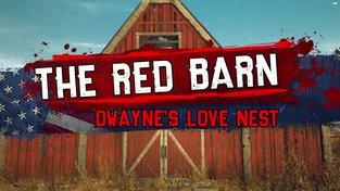Barn Finders - Gameplay Trailer