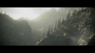 Epic Games Publishing - Announce