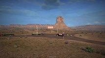 American Truck Simulator - Colorado