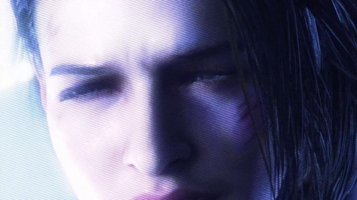 Resident Evil 3 - Jill Valentine Trailer