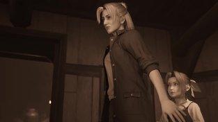 Final Fantasy VII Remake - Final Trailer