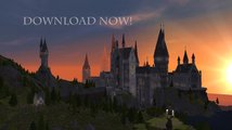 Witchcraft and Wizardry - Download Trailer