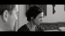 Krajina ve stínu - teaser trailer