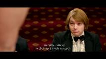 Problémissky: trailer