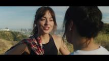 Kalifornský sen: trailer