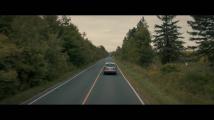 Becky (2020): trailer