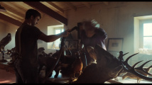 #jsemtady: trailer