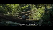 Jít krást koně: trailer (české titulky)