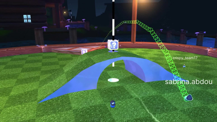 Golf With Your Friends - Launch Trailer