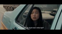 Malá lež: trailer
