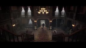 Sherlock Holmes: Chapter One - Oznámení