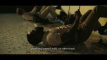 Tenet - oficiální trailer 2 (české titulky)