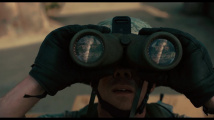 The Outpost (2020): trailer