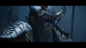 The Elder Scrolls Online - Temné srdce Skyrimu