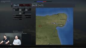 GamesPlay - War Thunder s Dejvem #4