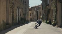 Raoul Taburin: trailer