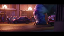 Rachot (2021): oficiální trailer (české znění)